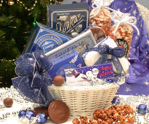 christmas gift baskets florals and christmas trees orlando fl