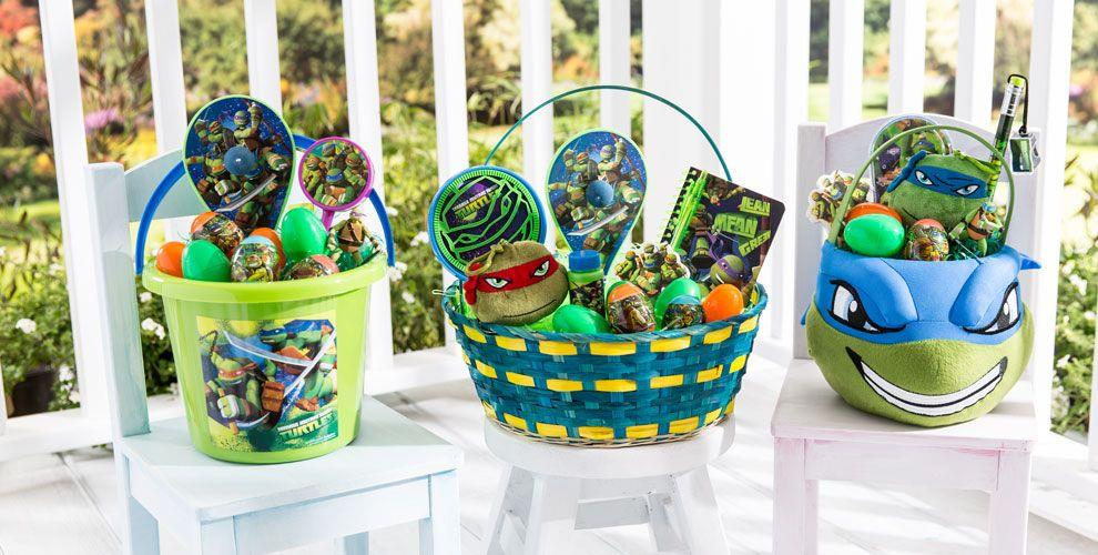 Easterml negle Image collections